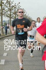 011  Marathon de Genève 09 Mai 2010