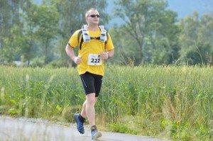 011 Marathon de Liechtenstein 14 Juin 2014