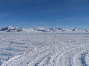 012 Départ Antarctique-Chili 27-11-2016
