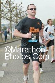 012  Marathon de Genève 09 Mai 2010