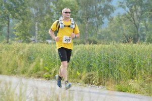 012 Marathon de Liechtenstein 14 Juin 2014