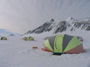 013 Antarctica (Union Glacier) 25-11-2016