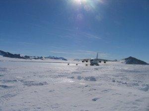 013 Départ Antarctique-Chili 27-11-2016