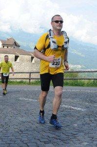 013 Marathon de Liechtenstein 14 Juin 2014