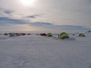 014 Antarctica (Union Glacier) 25-11-2016