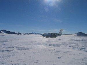 014 Départ Antarctique-Chili 27-11-2016