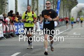 014  Marathon de Genève 09 Mai 2010