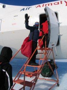 015 Départ Antarctique-Chili 27-11-2016