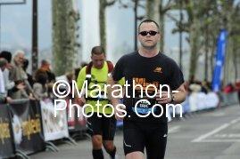 015  Marathon de Genève 09 Mai 2010