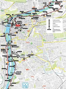 015 Marathon de Prague 11-05-2008