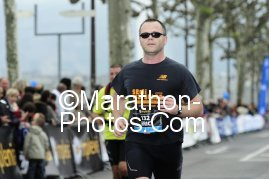 016  Marathon de Genève 09 Mai 2010