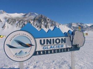 020 Antarctica (Union Glacier) 25-11-2016
