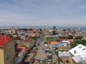 022 Chili (Punta Arenas) 22-11-2016