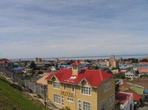 023 Chili (Punta Arenas) 22-11-2016