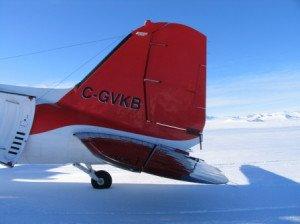 029 Antarctica (Union Glacier) 25-11-2016