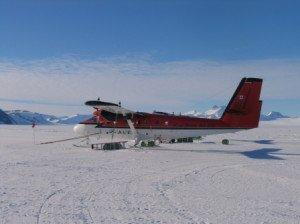 040 Antarctica (Union Glacier) 25-11-2016