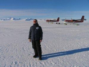 044 Antarctica (Union Glacier) 25-11-2016