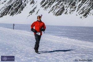 074 Marathon Antarctique 25-11-2016