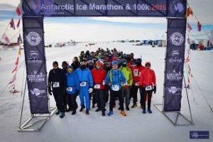 079 Marathon Antarctique 25-11-2016