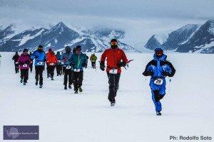 080 Marathon Antarctique 25-11-2016