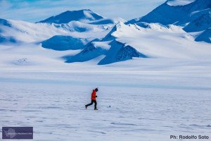 082 Marathon Antarctique 25-11-2016