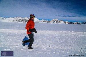 084 Marathon Antarctique 25-11-2016