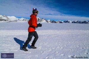 086 Marathon Antarctique 25-11-2016