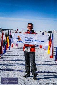 089 Marathon Antarctique 25-11-2016