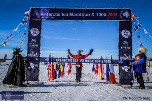 091 Marathon Antarctique 25-11-2016