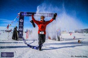 092 Marathon Antarctique 25-11-2016