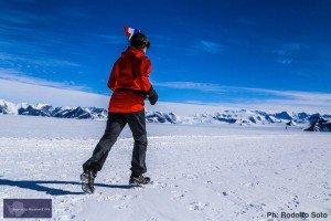 094 Marathon Antarctique 25-11-2016