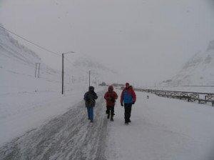 001 Longyearbyen (Svalbard) 08-04-2017