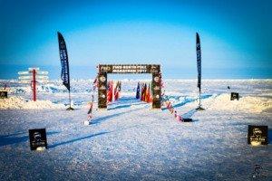 001 Marathon du Pôle Nord 09-04-2017