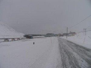 002 Longyearbyen (Svalbard) 08-04-2017