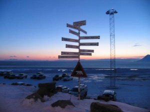 006 Longyearbyen (Svalbard) 07-04-2017
