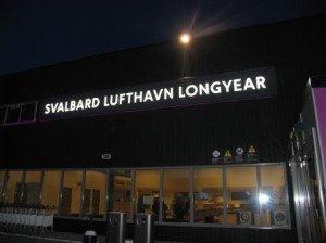 007 Longyearbyen (Svalbard) 07-04-2017