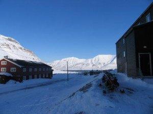 008 Longyearbyen (Svalbard) 07-04-2017