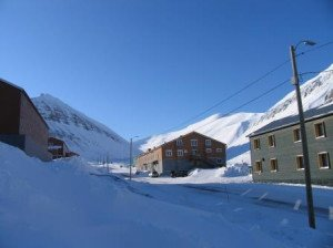 009 Longyearbyen (Svalbard) 07-04-2017