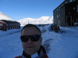 010 Longyearbyen (Svalbard) 07-04-2017
