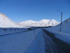 012 Longyearbyen (Svalbard) 07-04-2017