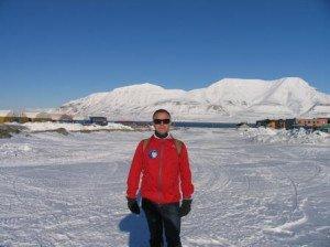 014 Longyearbyen (Svalbard) 07-04-2017