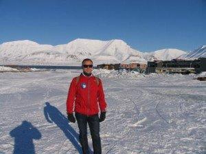 015 Longyearbyen (Svalbard) 07-04-2017