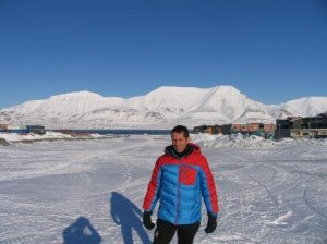 016 Longyearbyen (Svalbard) 07-04-2017