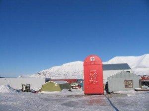 017 Longyearbyen (Svalbard) 07-04-2017
