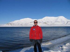 019 Longyearbyen (Svalbard) 07-04-2017