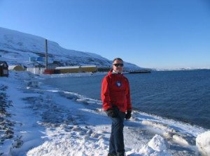 021 Longyearbyen (Svalbard) 07-04-2017