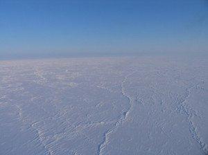 027 Pôle Nord Géographique 09-04-2017