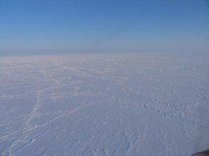 028 Pôle Nord Géographique 09-04-2017