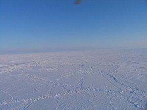 029 Pôle Nord Géographique 09-04-2017