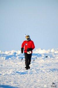 030 Marathon du Pôle Nord 09-04-2017